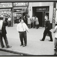 robert-frank-from-the-bus-1