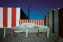 ARIZONA-Phoenix-1979-copia1