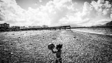 BeachSketches_9