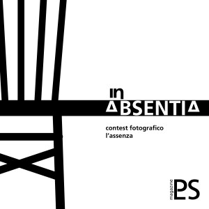 contest-in-absentia