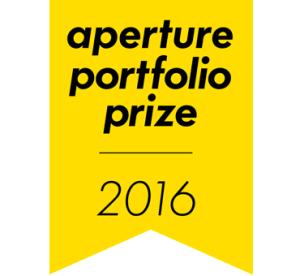 aperture-pp-2015b