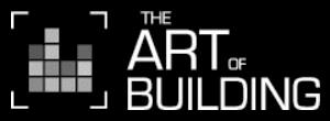 artbuilding