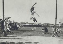 ©Reale-Società-Ginnastica-Torino1-1920x1333