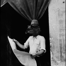 cartierbresson-03
