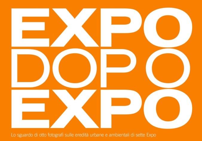 20151202122117-expodopoexpo