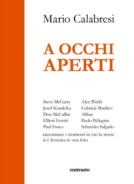 Copertina_aocchiaperti