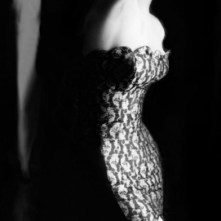 lillian-bassman-shaped-and-supple-1954-392x600