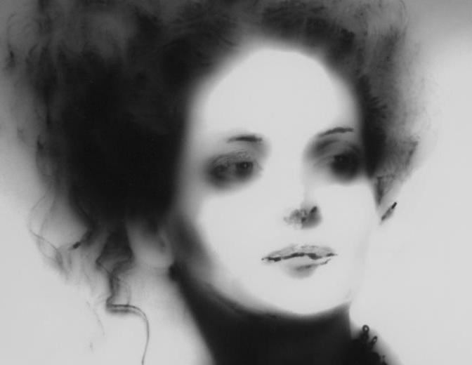 Lillian_Bassman_02