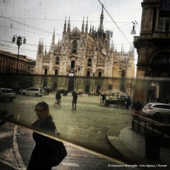 Reportage_GianmarcoMaraviglia
