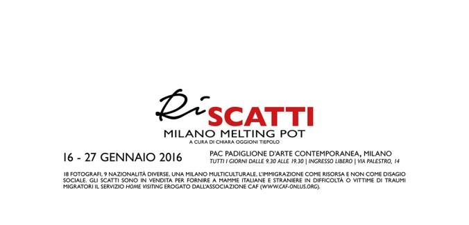riscatti-thumbnail-gallery-milano-melting-pot1