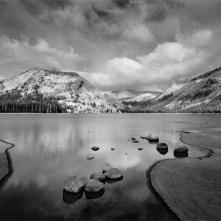 Tenaya_Lake_Clouds_R_1440S
