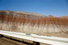 3_-carretera-federal-89-arizona-junio-de-1972_-de-la-serie-american-surfaces_0