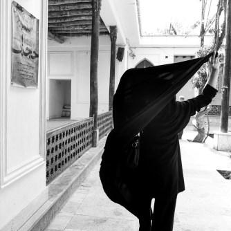 mmarchetti-santuario ad Abyaneh