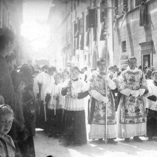 """Ecco un bell esempio di archivio storico fotografico gestito dalla Fototeca  Tifernate. Quando mi imbatto in fotografie """"d epoca"""" mi chiedo sempre chi  siano ... 8bd7cae82a93"""