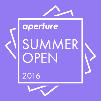 aperture_summeropen2016