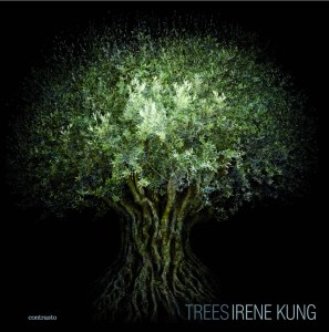 Cover_Trees-1013x1024