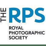rps-logo-new