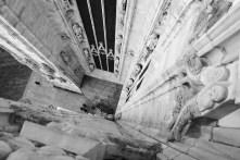 Duomo - Milano