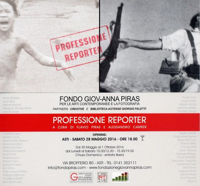 invito-prtofessione-reporter-LOW-per-sito.jpg