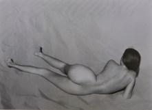 Nude-1936-235N