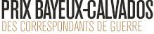 PrixBayeux-logo