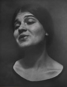 Tina-Reciting-1924-34PO