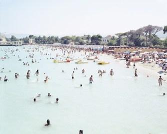 1_MassimoVitali-Palermo