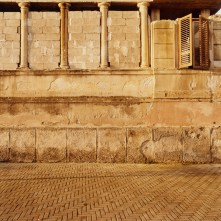 3_GChiaramonte_Senza-titolo_2002