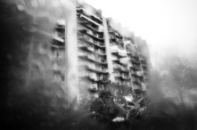 grand_refugees_hotel_01