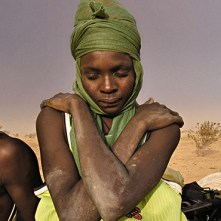 Lynsey-Addario_Press_05