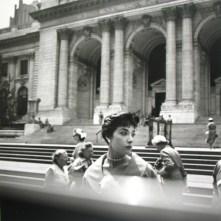 _CACHE_New-York-Public-Library-New-York-1952-599x600_418x0