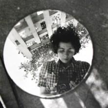 _CACHE_Self-Portrait-Undated-604x600_418x0