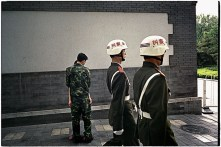 China_011-825x550