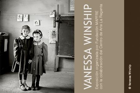 Vanessa-Winship-exposicion-centro-arte-la-regenta
