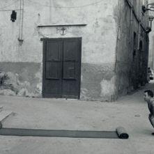 17_Leonard-Freed_Sicilia_1974_©-Leonard-Freed-Magnum-Brigitte-Freed-3-1000x600