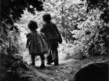 51497-Eugene_Smith_A_walk_to_Paradise_Garden