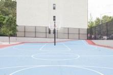 basketBALL-4