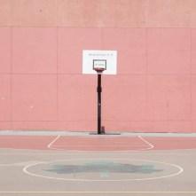 basketBALL-7