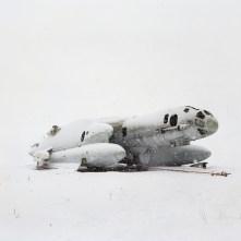 danila-tkachenko-1