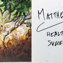 Matthew2 copia