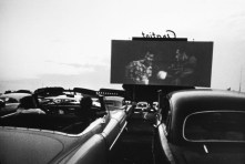 robert-frank-_drive-in-movie-detroit-1955_-dia-no-f78-631