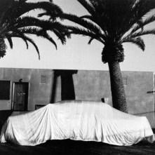 robert-frank-car