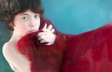 """Fotografia di SILVIA CAMPORESI © """"Sink of float"""", fotografia della serie SINK Censimento svolto nel 2011, Savignano sul Rubicone (FC) archivio fotografico Città di Savignano sul Rubicone Mostra fotografica: Photo Pocket Project SIFEST 25 29 – 30 – 31 Gennaio 2015 Galleria """"Santavincenzidue"""" Via Sante Vincenzi, 2 BOLOGNA a cura dell'Associazione """"SAVIGNANO IMMAGINI"""" Savignano sul Rubicone Per info: tel. 0541.944017 Palazzo Vendemini, biblioteca comunale"""