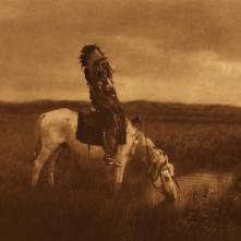 edward_s_curtis_oasis_in_the_badlands_288_1175