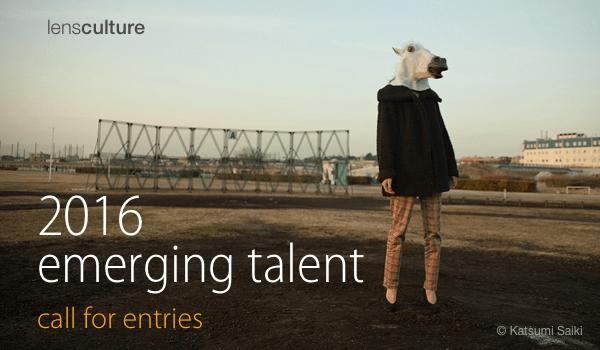 lensculture_emerging