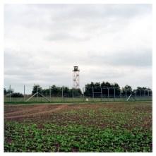 301-lr-ildikopeter_borders