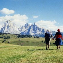 luigi-ghirri-alpe-di-susi-bolzano-1979
