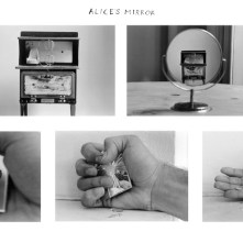 alices-mirrorr