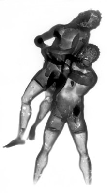 CIS:A.37-1956