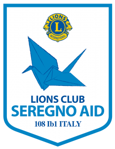 lions-1-233x300